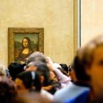 A világ 10 leghíresebb festménye