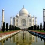 14 híres kupola a világ minden tájáról