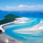 15 gyönyörű tengerpart a világ minden tájáról