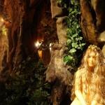 El Bosc de les Fades – tündérvilág ihlette kávézó
