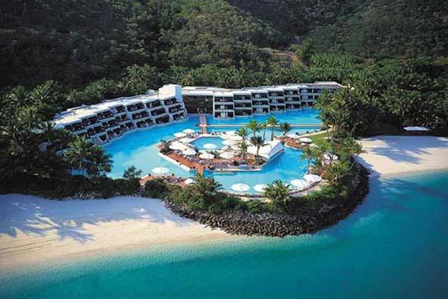 hayman-resort-australia1