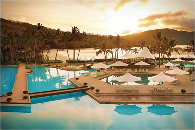 hayman-resort-australia2