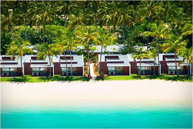 hayman-resort-australia3