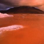 A legkülönlegesebb tavak a világon