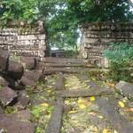 Nan Madol romvárosának rejtélye