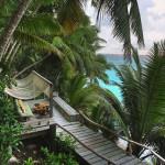 Északi-sziget – a Seychelle-szigetek varázslatos üdülőparadicsoma