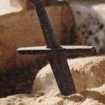 San Galgano – legendás kard a kőben