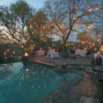 Singita Sabi Sand – gyönyörű szálloda a varázslatos Kruger Nemzeti Park szomszédjában