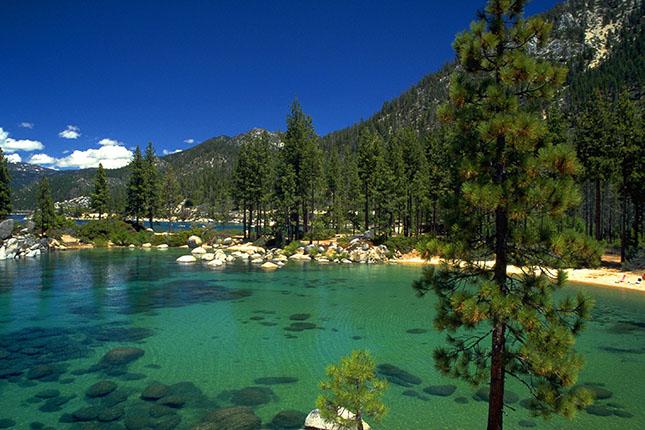 tahoe-2