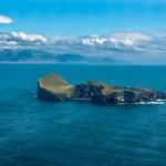 A Vestmann-szigetek – Izland elbűvölő szigetvilága