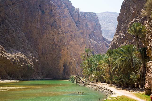 wadi-shab-2