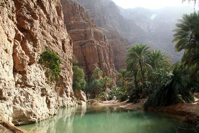 wadi-shab