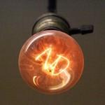 112 éve világít egy villanykörte egy amerikai tűzoltóságon