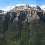 Európa Grand kanyonja – Faja de las Flores, Ordesa Kanyon