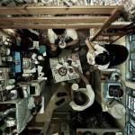 Cipősdoboznyi otthonokban élnek a legszegényebb hongkongiak