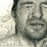 Hihetetlen fotoralisztikus festmények és ceruzarajzok
