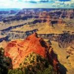 A világ 10 természeti csodája