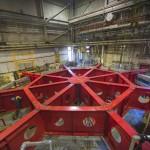 15 tonnás mágnest visznek át az USA-n
