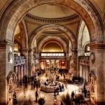 14 híres múzeum a világ minden részéről