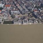 Budapesti vakáció árvíz idején