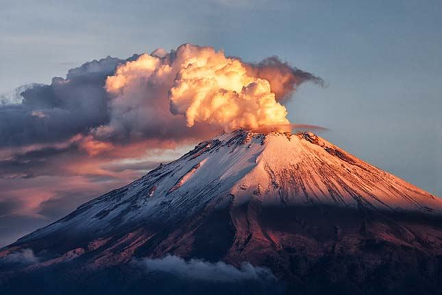 Vulkani - Page 4 Popocat%C3%A9petl