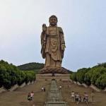 A világ 7 legnagyobb szobra