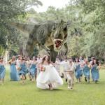 A világ legjobb esküvői képe