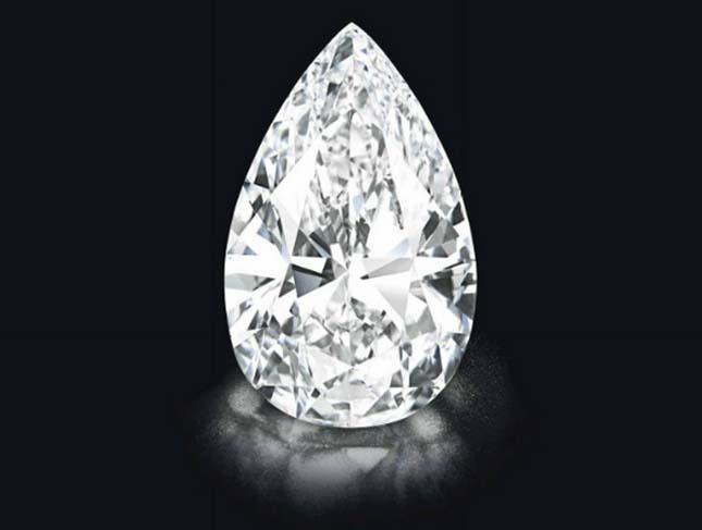 gyémánt2