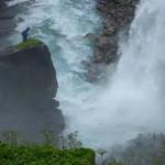 Krimml-vízesés – Európa leghosszabb vízesése