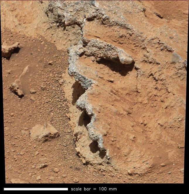 mars-curiosity-pebbles-hottah