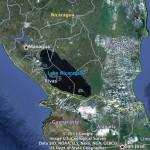 Nicaragua-csatorna: a Panama-csatorna riválisát építené meg egy kínai cég