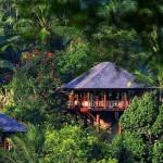 Hotel Como Shambhala Estate – paradicsomi környezet Bali gyönyörű szállodájában