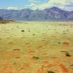 Megfejtették a namíbiai tündérkörök rejtélyét?