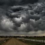 Új felhőtípus alakult ki a globális felmelegedés miatt
