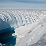 Fel fog olvadni az Északi-sarkkör