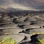 Lanzarote, a Száz vulkán szigete