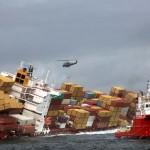 Szállítási nehézségek a világ különböző országaiban