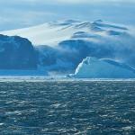 60 billió dollárt visz el az arktiszi metán