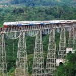 A világ legrémisztőbb hídjai