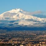 Az Etna is a világörökség része lett