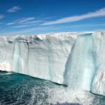 A jég birodalmának 9 csodálatos képződménye