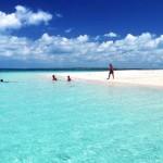 Diani Beach – Kenya csodálatos tengerpartja