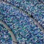 Megdőlt a dominódőlés világrekord – [Videó]