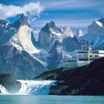 Torres del Paine – Chile gyönyörű nemzeti parkja