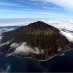 A világ öt legkisebb lakott szigete