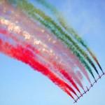 Kecskeméti Repülőnap 2013 legjobb fotói