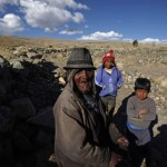 123 éves lehet a világ legöregebb embere
