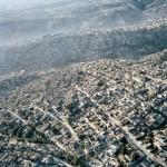 A végtelen Mexikóváros