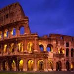 A legértékesebb európai műemlékek
