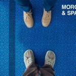 4000 fotó két percben – Marokkó és Spanyolország útibeszámoló